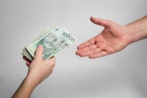 optimizing borrowings